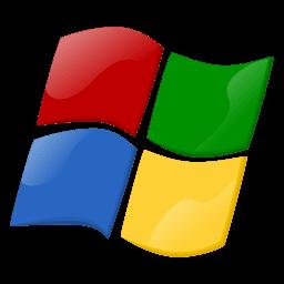 Como instalar fontes no Windows